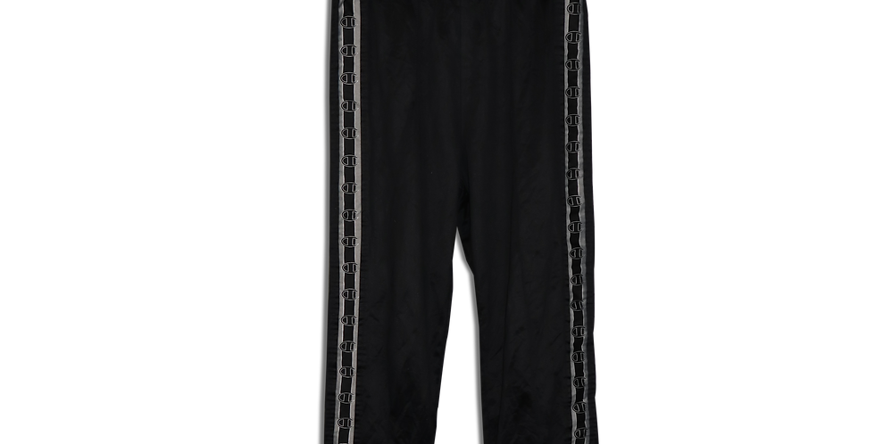 LATE 1990s CHAMPION TRACKSUIT BOTTOMS   W29