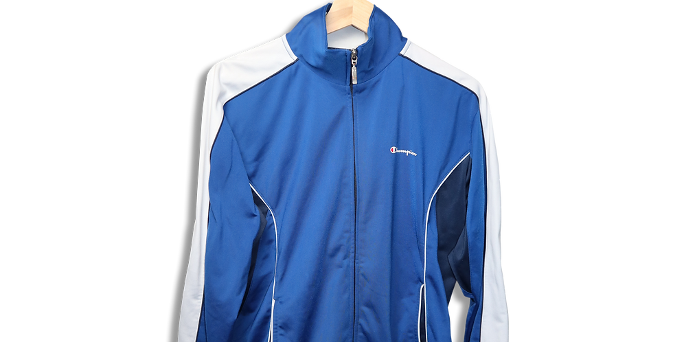 CHAMPION WINDBREAKER | M