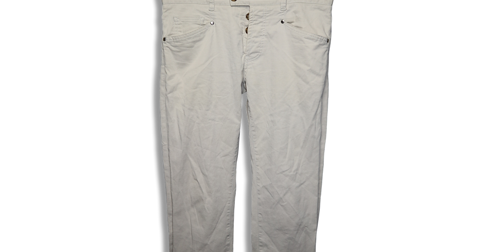 PRADA TROUSERS | S