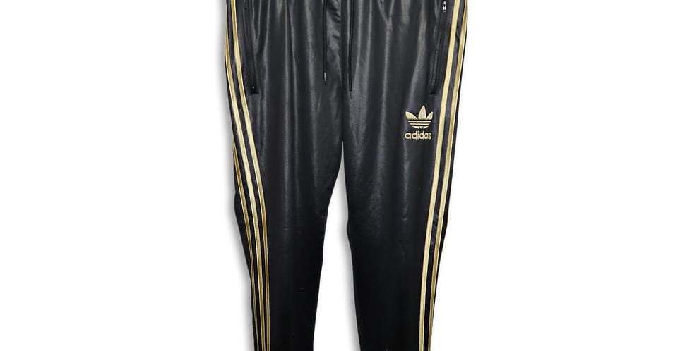ADIDAS CHILE 62 TRACKSUIT BOTTOMS | L