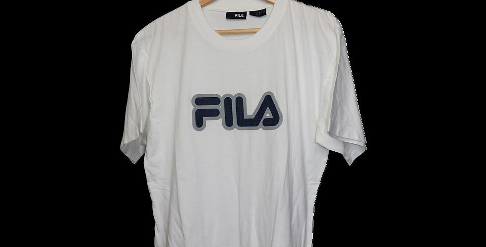 FILA T SHIRT | S