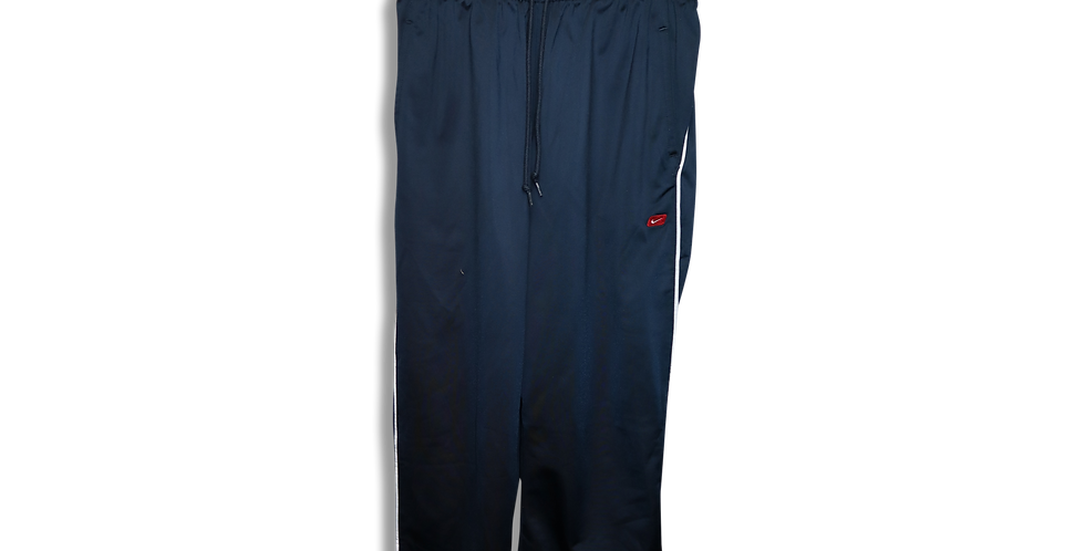 NIKE TRACKSUIT BOTTOMS | S