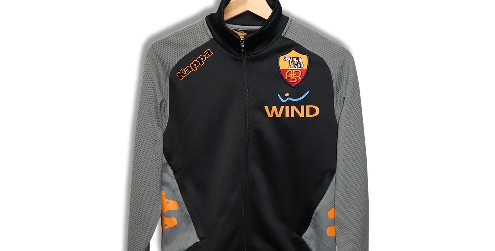 ROMA TRAINING JACKET | L