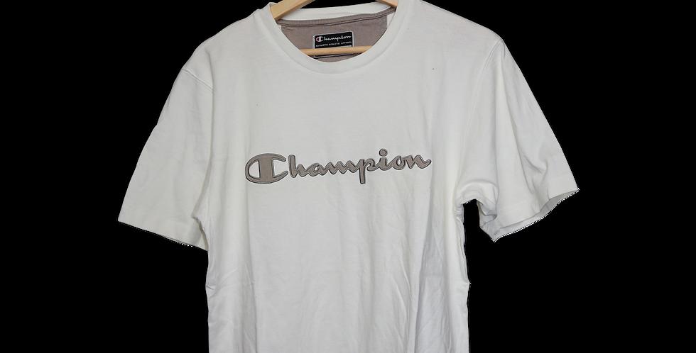 CHAMPION T SHIRT | S