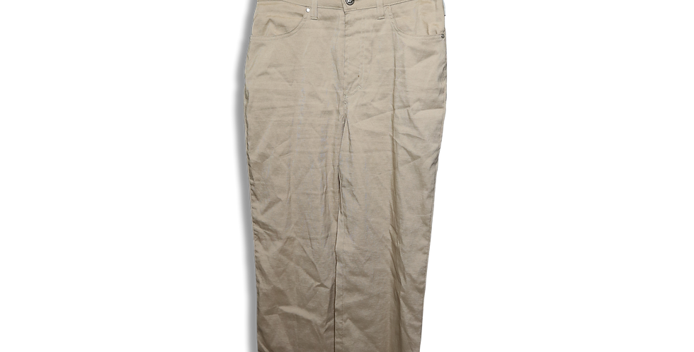 VERSACE JEANS TROUSERS | 8