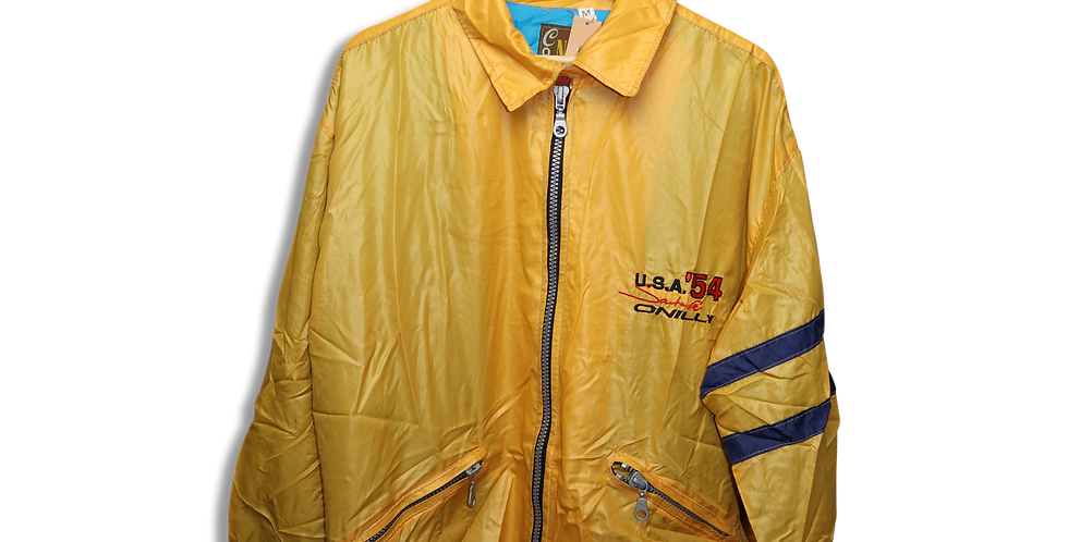 USA ONILLY WINDBREAKER | M