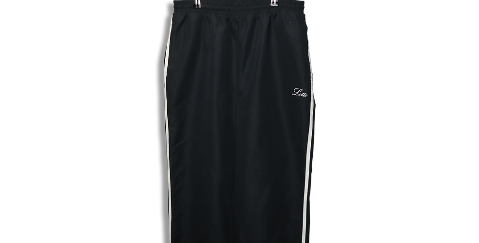 LOTTO TRACKSUIT BOTTOMS | S