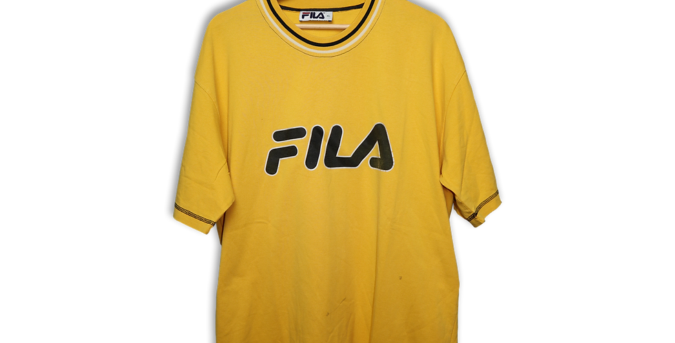 FILA T SHIRT | XL
