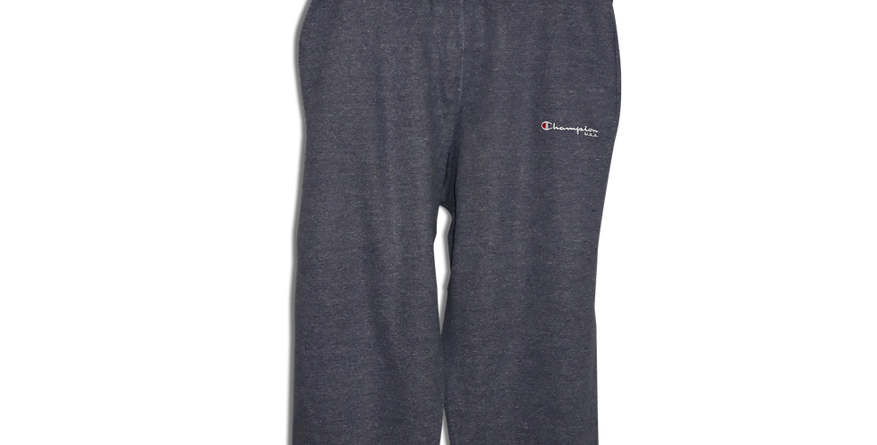 EARLY 1990s CHAMPION TRACKSUIT BOTTOMS | W32