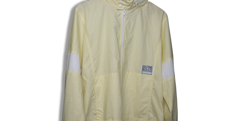 LOTTO WINDBREAKER | M