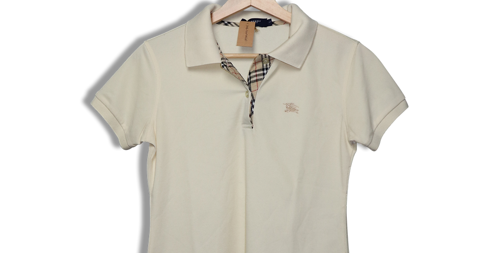BURBERRY POLO | M