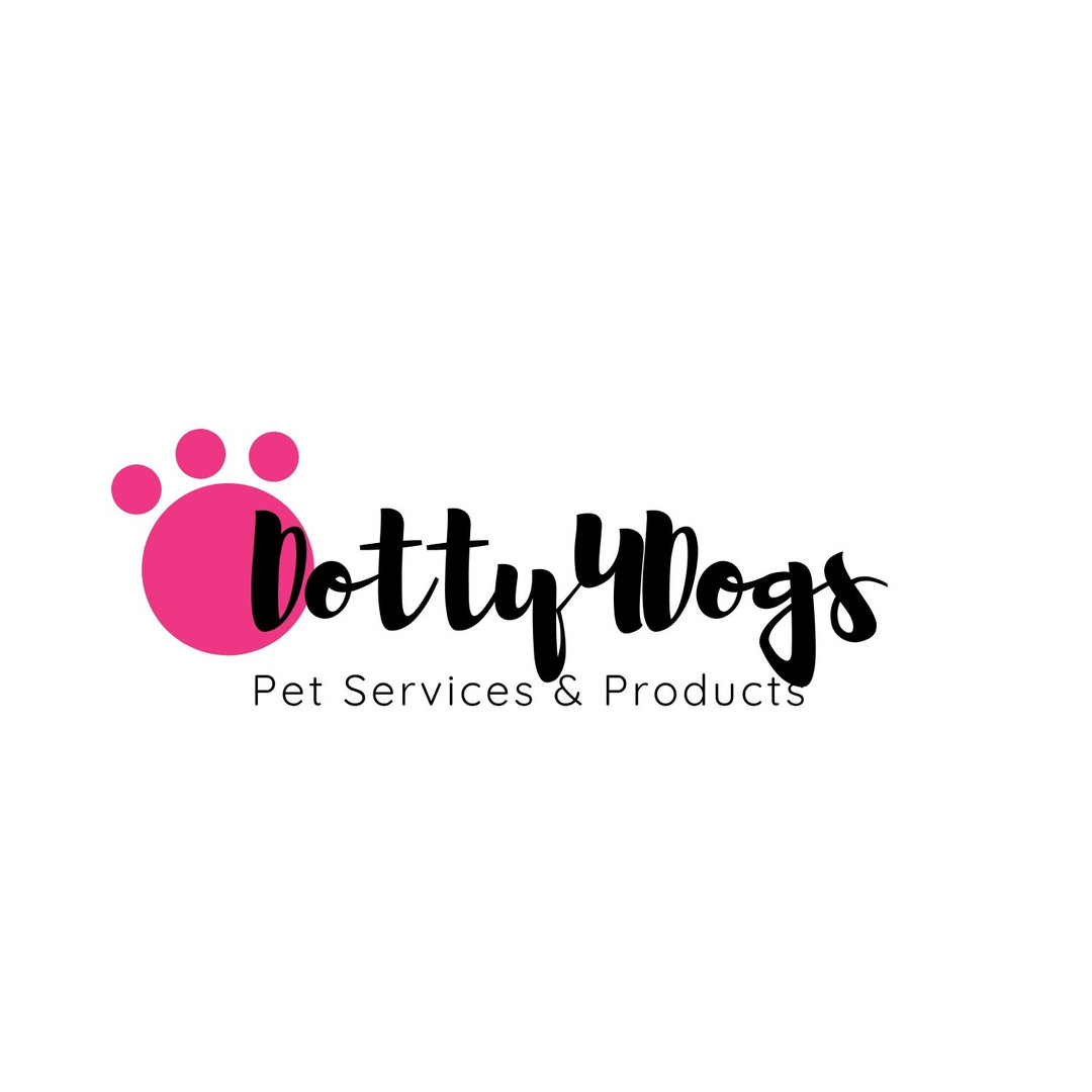 Dotty Logo