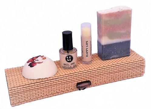 Love Me Gift Box