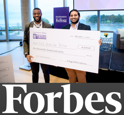 Forbes - Northwestern.png