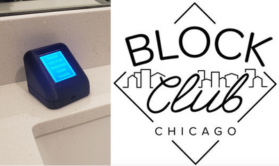 Block Club Chicago r2.png