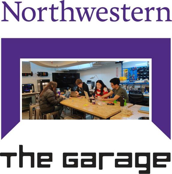 NU Garage.png