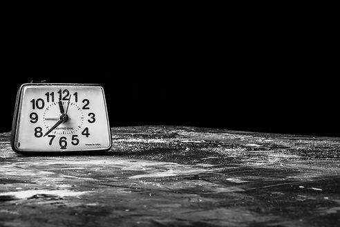 alarm-clock-238524_1920.jpg