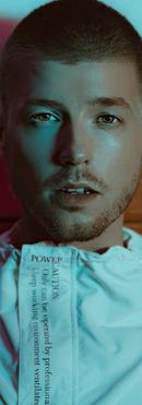 Luke Sanchez Music Producer - Lido.png