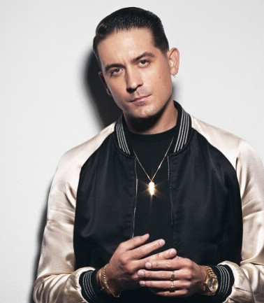 Luke Sanchez Music Producer - G Eazy.jpg