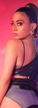 Luke Sanchez Music Producer - Ally Brook (Fifth Harmony)