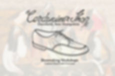 cordwainer shop_main project image2.jpg