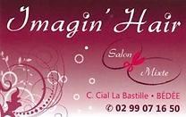 Imagin Hair