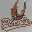Logo phénix