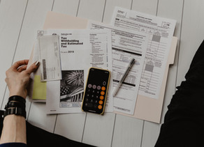 7 Accounting Tips for Freelancers