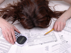 A Guide to Tax Calculation for Freelancers