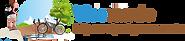 logo_visorando_hori.png