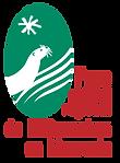 Logo_PNR.png