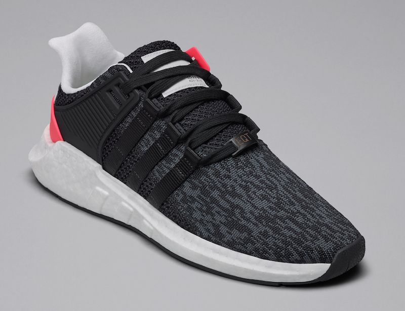 d8d40701bf23 Adidas EQT support 93 17 releases January 26th