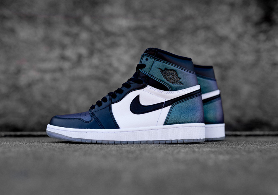 Where to buy the all new Air jordan 1