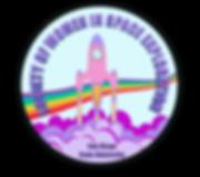 SWISE-SDSU_logo.png