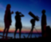 telescope-star-party.png