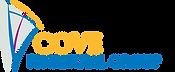 Cove-Logo-CMYK.png