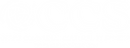 logo OCCS blanc.png