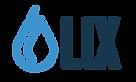 LIX_Logo.trans.light.100x60.png
