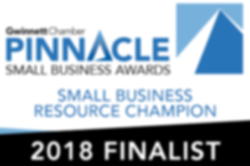 finalist-resource-champion.png