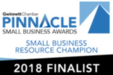finalist-resource-champion.png