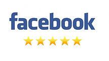 review-facebook-600x335-690x388.jpg