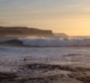 Cliffs Ireland.JPG