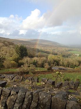 Ireland rainbow.jpg