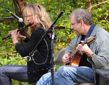 C&O Canal Concert