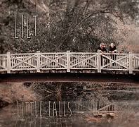Little Falls front cover RGB.jpg