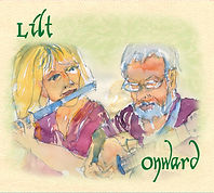 Lilt CD Onward front cover.jpg