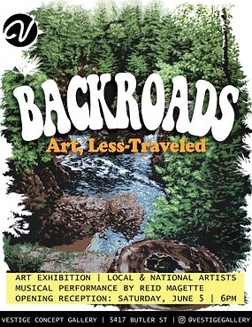 BackroadsFlyer.png