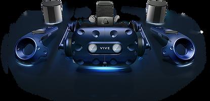 vive-pro_fullset_soon_mobile_kit.png