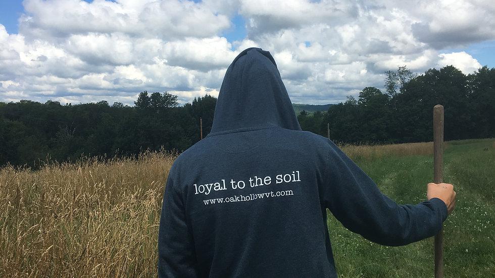 Oak Hollow Farm Sweatshirt