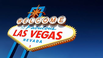 mygolfholidays.co.uk Las Vegas